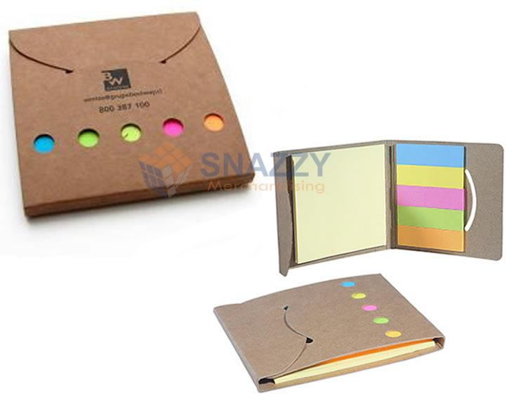 Art culos ecol gicos para oficina y merchandising en per for Caja de cataluna oficinas